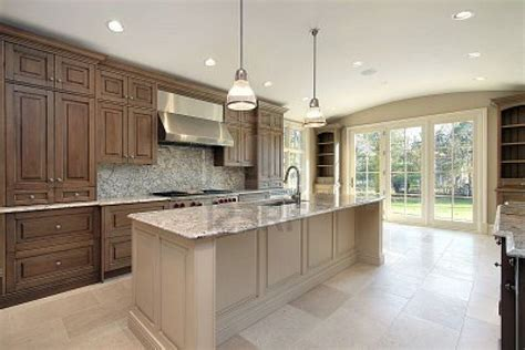extra long kitchen island extra long island for the home pinterest