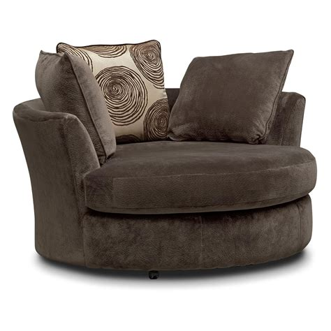 20 inspirations swivel sofa chairs sofa ideas
