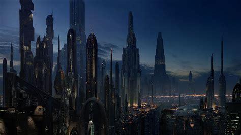 War Future City Wallpaper   50 futuristic city wallpapers
