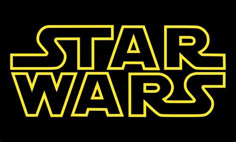 33 best logos insignia images on starwars wars logo logodownload org de logotipos