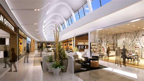 garden city shop westfield garden city at mt gravatt will get even bigger