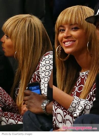 beyonce hairstyles games pictures beyonce hairstyles beyonce s new layered