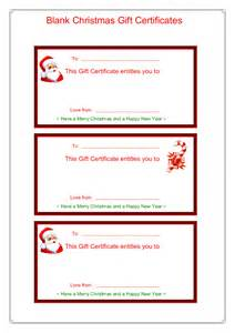 Printable Gift Certificate Template Word by Gift Certificate Template Free Printable Gift