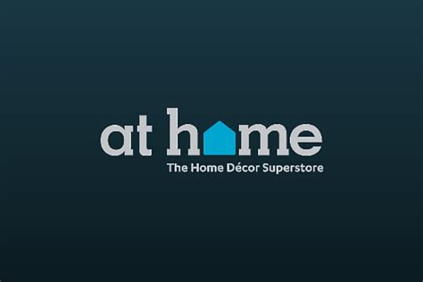 at home store now open in sponsored