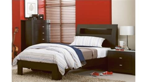 jade bedroom furniture jade king single bed at harvey norman kids bedroom