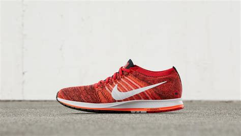 Sepatu Nike Zoom Flyknit Streak the vapormax cortez air max and other sneaker releases nike news