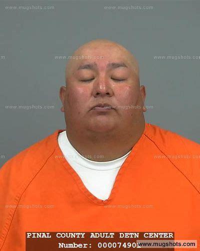 Cameron County Arrest Records Cameron Norris Mugshot Cameron Norris Arrest Pinal County Az