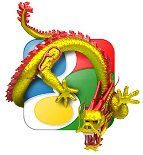 google images dragons how to shed the burden of chasing google s algorithm