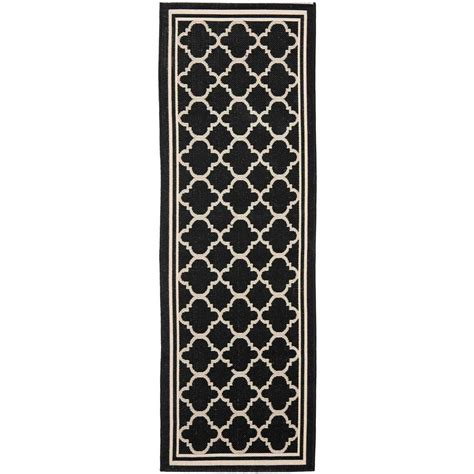 carpet runners by the foot home depot tags runner rugs