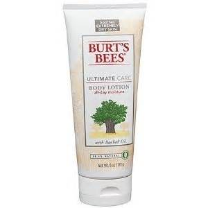 tattoo care burt s bees 17 best images about baobab for beautiful skin on