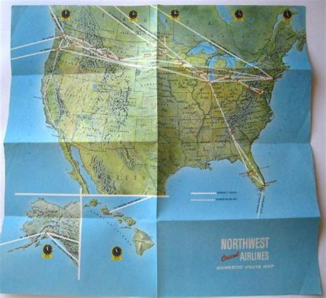united states flight map e store other signs