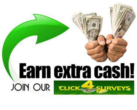 Where Can I Do Surveys For Money - click 4 surveys review legit online surveys for cash