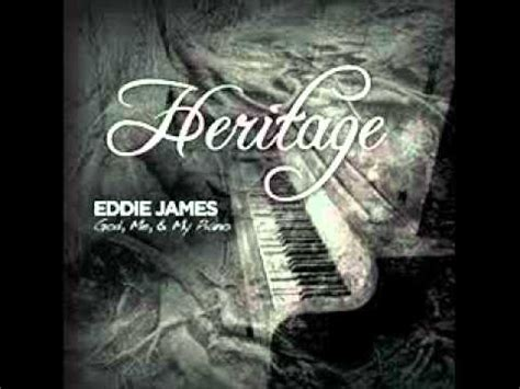 printable lyrics to freedom by eddie james eddie james rescue chords chordify