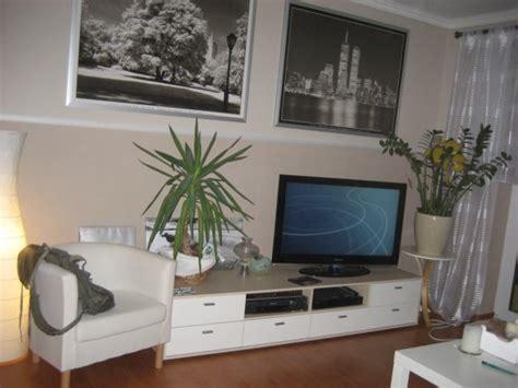 mein neues wohnzimmer wohnzimmer mein neues wohlf 252 hl zimmer mein kleines