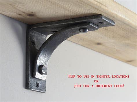 4 Shelf Bracket by Shelf Brackets And Corbels 4 Station Grand 233