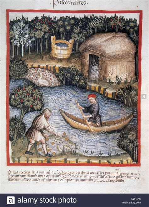 a river worth fourteen for navigating books tacuinum sanitatis 14th century handbook of