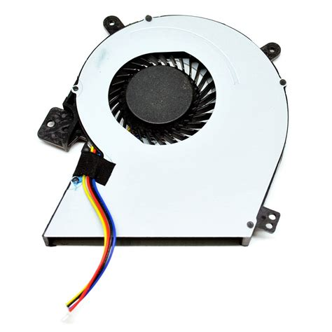 Kipas Fan Processor jual kipas procesor asus x451 x551 cpu processor cooling