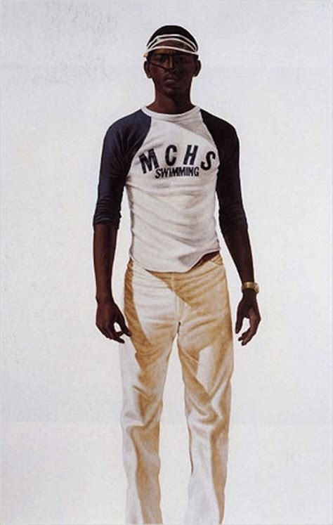 barkley l hendricks birth of the cool books 357 best a r t images on painting portrait