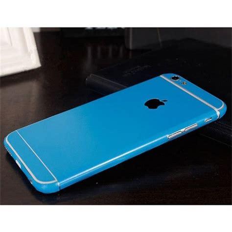 Iphone 6s Sticker