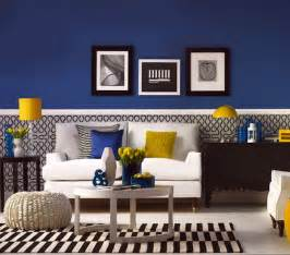 Yellow Room Decor Color Combo Crush Navy Blue And Yellow Dezignable