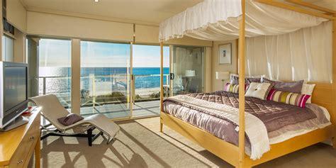 buy a house adelaide adelaide luxury beachfront accommodation henley beach