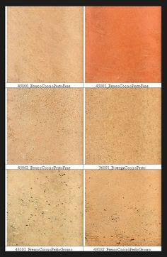venetian plaster images plaster venetian faux