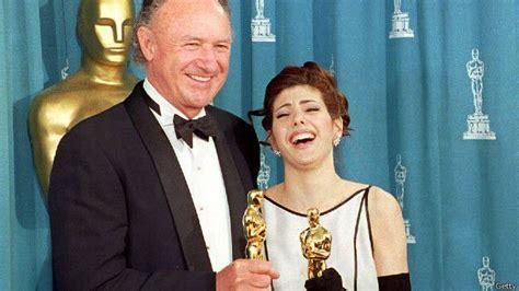 Oscar 2015 Los Mayores Olvidos Y Las Sorpresas En La Lista De Nominados Las 10 Mayores Sorpresas En La Historia De Los Premios Oscar