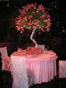 Goes wedding 187 beautiful wedding table centerpieces decoration ideas