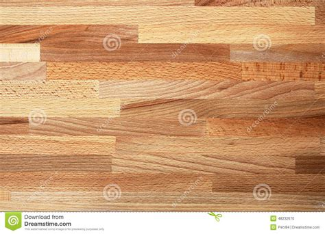 Wooden Desk Background by Wooden Desk Stock Photo Image 48232670