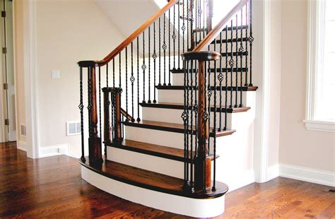 beautiful staircases inspirational stairs design beautiful staircases in homes
