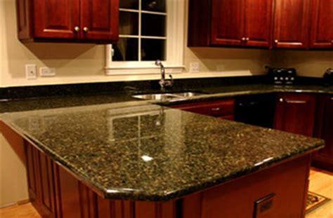 Ubatuba Granite Countertop by Custom Fabricated Granite Countertops And Marble Vanity