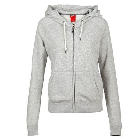 Supreme G 8 Jacket 100 Original original nike s jacket hoodie sportswear free shipping in america football jackets from