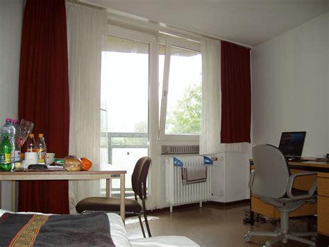 Studenten Wohnung wohnung esslingen am neckar br 252 hl palmenwaldstr 56