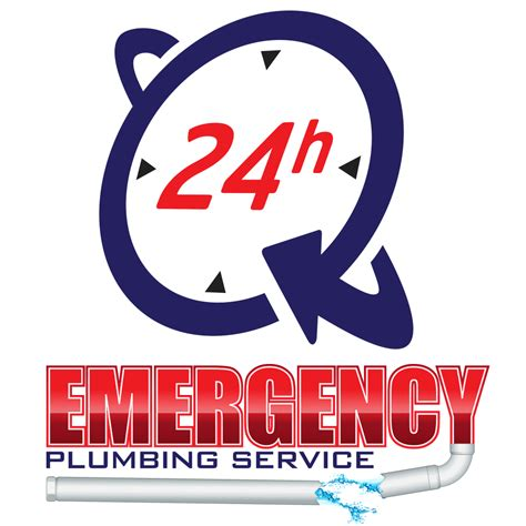 Plumber Near Me Open Now 24 Hour Emergency Plumbing Service Find 24 Hour Plumbers