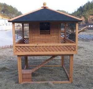hen hutches chicken coop rh8 rabbit and guinea pig hutches backyard