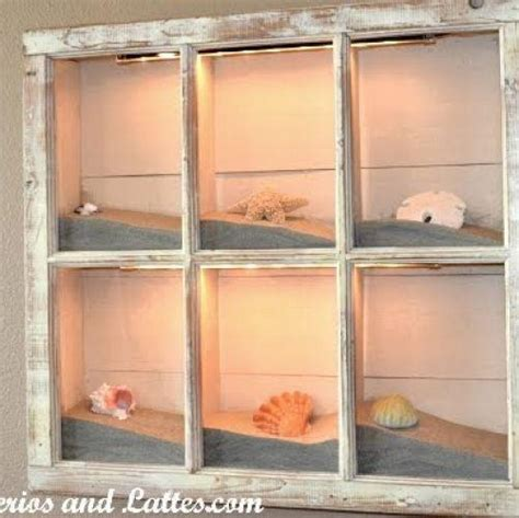 the woven home home decor projects old window picture frame decor ideas for old window frames hometalk