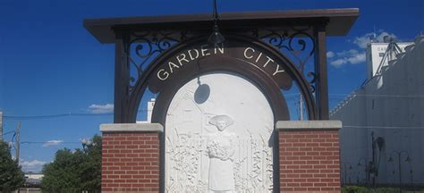 Garden City Electric Garden City Kansas Smart Meter Resources Center