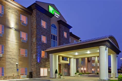inn express inn express suites aiken aiken south carolina