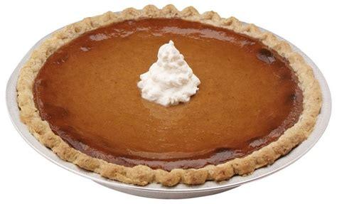 thanksgiving pie pickup saint ambrose school brunswick ohio