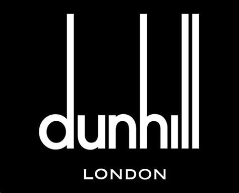 alfred dunhill links chionship home dunhill