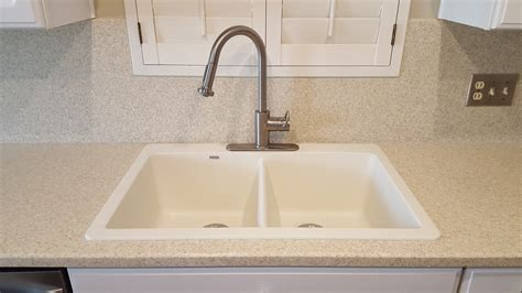 Corian Countertop Repair by Gallery Of Az Countertop Repair Refinishing Projects