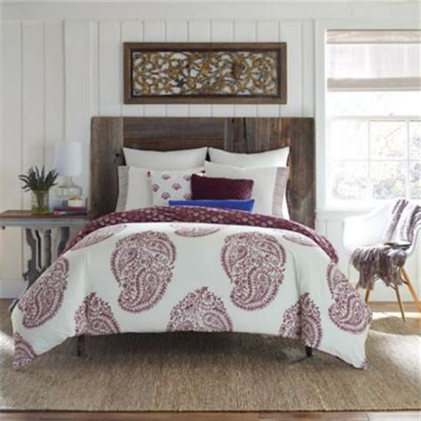 buy anthology comforter set from bed bath beyond