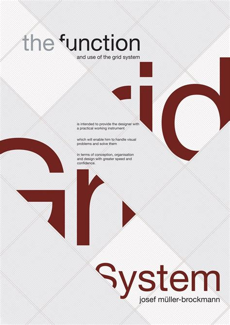 typography grid system best 25 grid design ideas on grid layouts