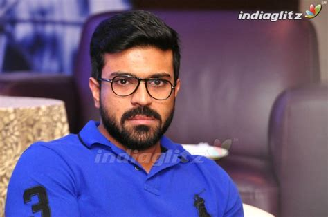 ram charan gallery telugu actor gallery stills images