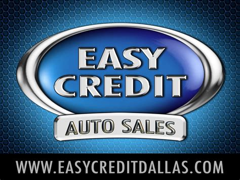 aesy kredit easy credit auto sales get quote auto loan providers