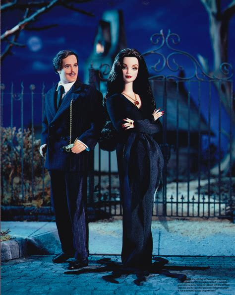 addams family addams family halloween costume for sale