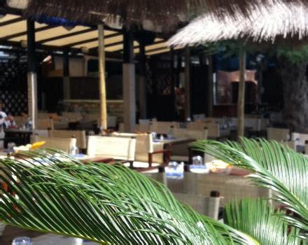 hotel con ristorante a best ristoranti best western hotel acqua novella