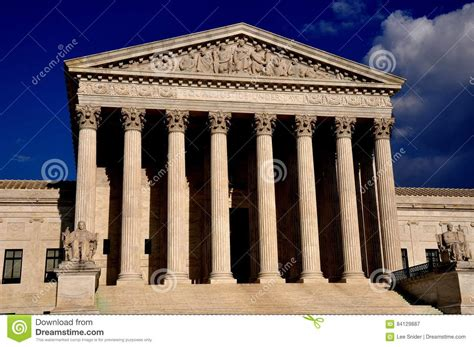 Washington Dc Judiciary Search Results Washington Dc Supreme Court Of The United States Editorial Photo Cartoondealer