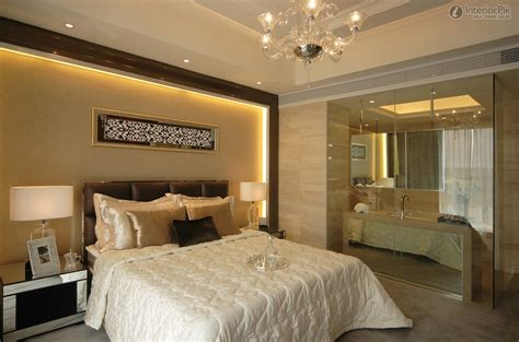 master bedroom designs boasting  gorgeous