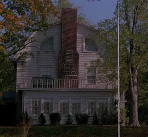 amityville house address the quot amityville horror quot house for sale in new york